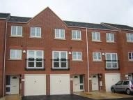 property to rent in Grants Yard, Town Centre, Burton On Trent, Staffordshire