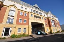 property to rent in Curzon Court, Curzon Street, Burton-on-trent, Staffordshire