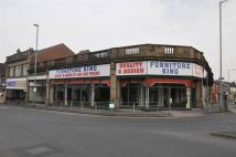 Commercial Property in Borough Road...