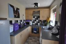 2 bedroom Town House to rent in Spencer Close...