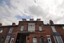 1 bed Studio apartment to rent in 55 Blackpool Street...