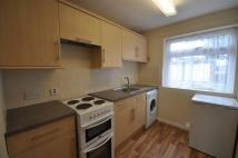 Apartment to rent in Ashley Court, Ashby Road...