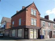 property to rent in Park Street, Burton On Trent, Town Centre, Staffordshire