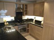 property to rent in Station Court, Burton On Trent, Town Centre, Town Centre