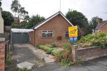 Bungalow to rent in Scalpcliffe Road...