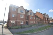 2 bed Apartment in Caroline Court...