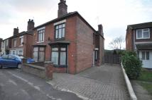 3 bed semi detached property to rent in Moira Road, Woodville...