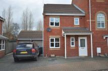 property to rent in Panama Road, Burton On Trent