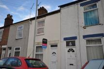 3 bed Terraced house to rent in Wetmore Road...