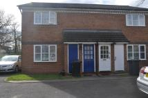 Apartment to rent in Fairways, Branston...