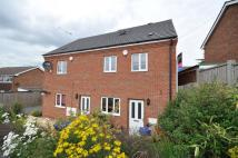 property to rent in Exchange Court, Fyfield Road, Stapenhill, Burton On Trent