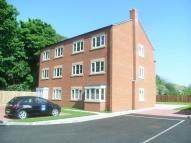 property to rent in Branston Green, Branston, Burton On Trent, Staffordshire