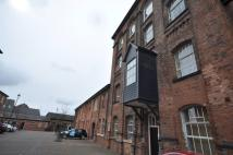 property to rent in Tiger Court, Burton Village, Burton on Trent