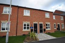 property to rent in Horninglow Road, Paget Green, Burton On Trent