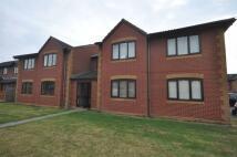 property to rent in Nicklaus Close, Branston, Burton-On-Trent, Burton-On-Trent