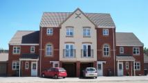 Town House to rent in Hevea Road...