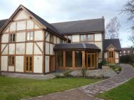 5 bed Detached property in Station Road...