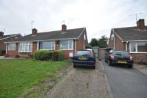property to rent in Hornton Road, Burton-On-Trent, Burton On Trent