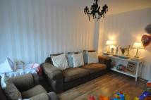 Terraced house to rent in Barker Round Way...