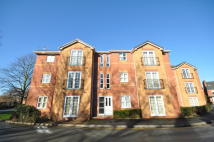 2 bedroom Apartment to rent in Carver Road...