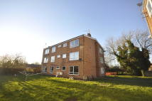 1 bed Apartment in Shelmory Close, Allenton...