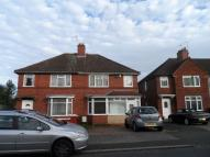 House Share in Harold Road, Smethwick