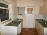 3 bed Flat to rent in Waterloo Road, Cape Hill