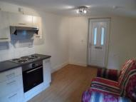 1 bed Apartment to rent in Flat 2a, Gillott Road
