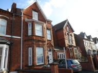 1 bed Flat to rent in Stanmore Road, Edgbaston