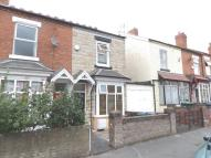 2 bed Terraced home in Clifford Road