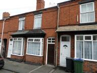 2 bed Terraced property to rent in Ethel Street, Oldbury...