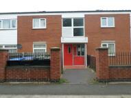 Coplow Street Flat to rent