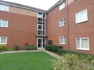 1 bed Apartment to rent in One Bedroom Modern...