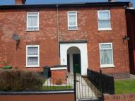 Maisonette for sale in Raglan Road, Smethwick
