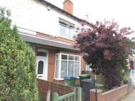 Terraced home in Room 1, 159 Galton Road...