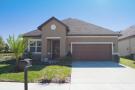 new property in Davenport, Polk County...
