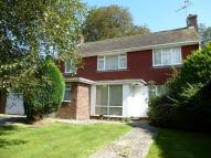 3 bedroom Detached house for sale in 3 Beacon Hurst, Keymer...