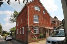 Link Detached House for sale in 1 Dymocks Manor...