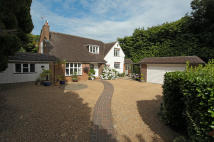 4 bedroom Detached property for sale in Gillivers 67 North End...