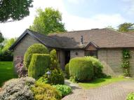 2 bedroom Bungalow in Dumbrells Court...
