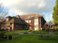 1 bed Flat for sale in Fitzjohns Court...