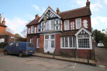 Ground Flat for sale in High Street, Ditchling...