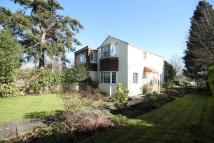 3 bedroom Detached property for sale in Common Lane, Ditchling...