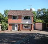 Detached property for sale in 71 Downs View Road...