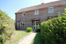 3 bed semi detached home in 5 Mill Close, Poynings...