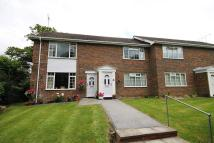 Maisonette for sale in Clerks Acre, Keymer...