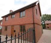 4 bedroom new house for sale in DUKES PLACE...