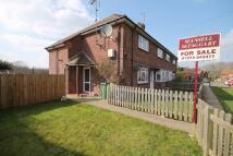 Neville Cottages Flat for sale