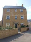 4 bed semi detached house to rent in Freestone Way, Corsham...