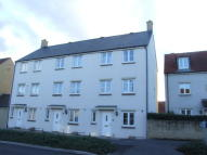 Town House to rent in Freestone Way, Corsham...